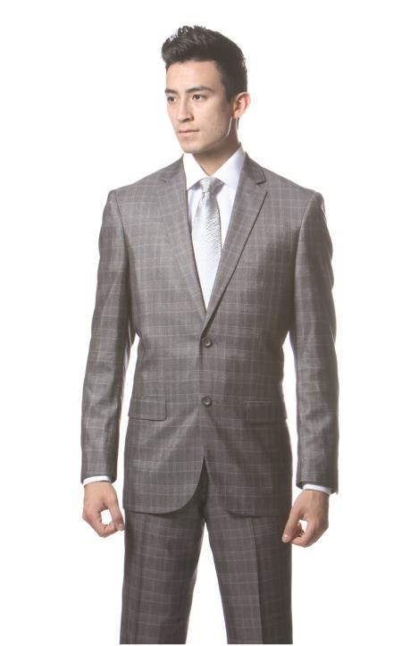 Mens-Gray-Slim-Fit-Suit-22081.jpg