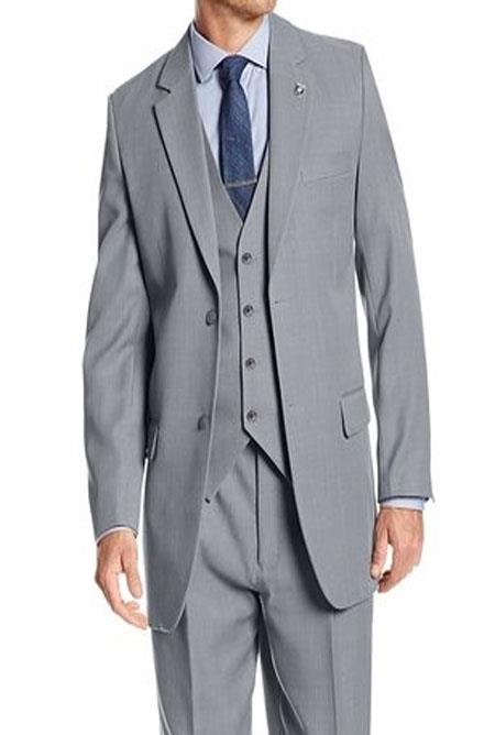 Mens-Gray-Suit-28013.jpg