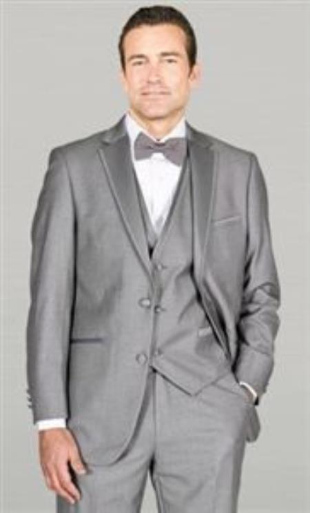 Mens-Gray-Tuxedos-19501.jpg