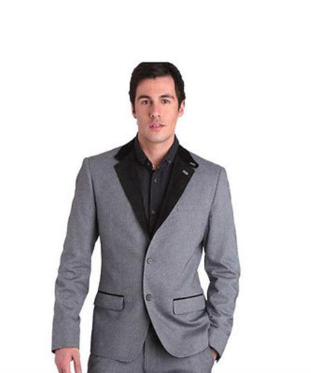Mens-Gray-Wedding-Suit-17632.jpg