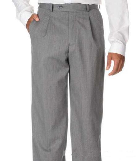 Mens-Gray-Wool-Dress-Pants-24331.jpg