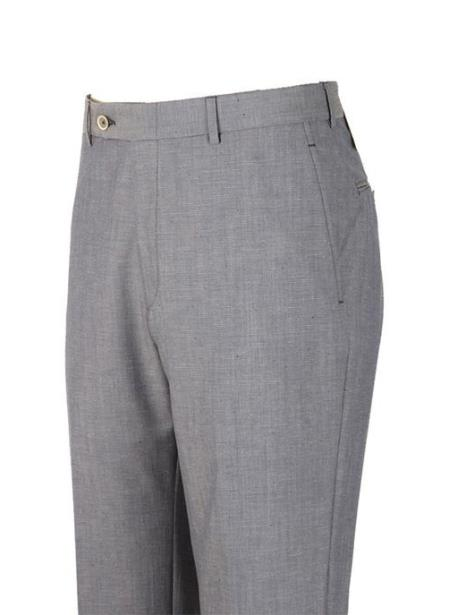 Mens-Gray-Wool-Dress-Pants-32585.jpg