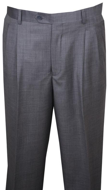 Mens-Gray-Wool-Slack-3310.jpg