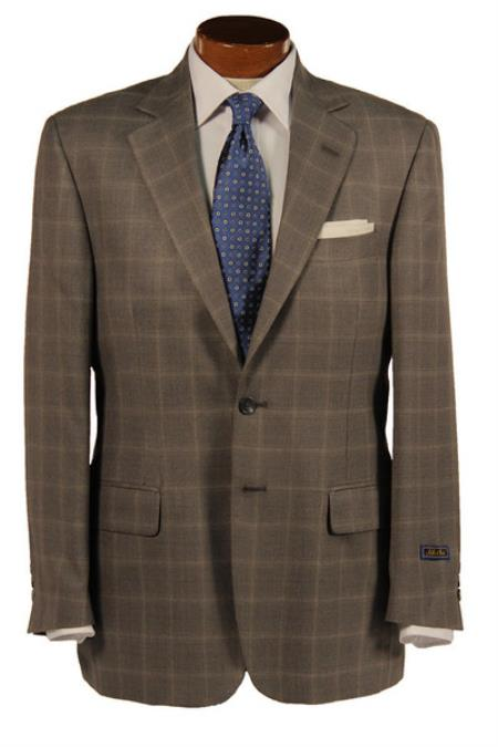 Mens-Gray-Wool-Sportcoat-21491.jpg
