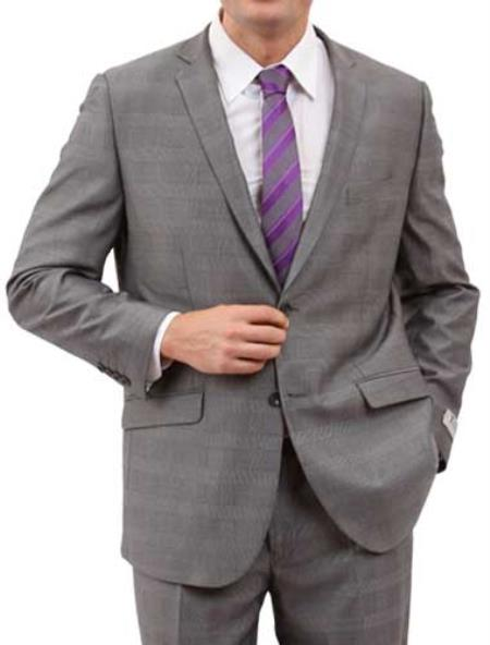 Mens-Gray-Wool-Suit-22226.jpg