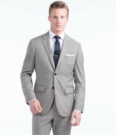 Mens-Gray-Wool-Suit-23815.jpg