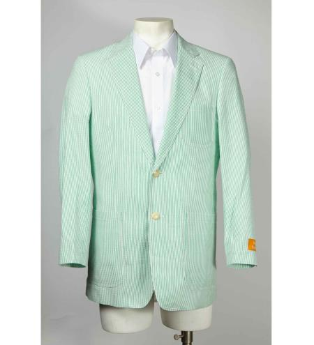 Mens-Green-2-Button-Blazer-26828.jpg