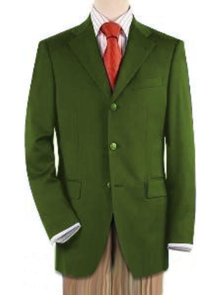 Mens-Green-3-Button-Suit-26616.jpg