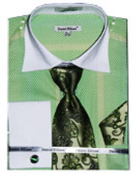 Mens-Green-Color-Shirt-19631.jpg