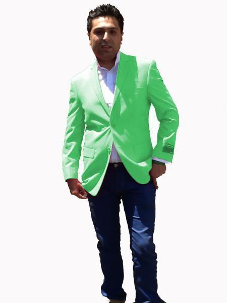 Mens-Green-Color-Sportcoat-17953.jpg