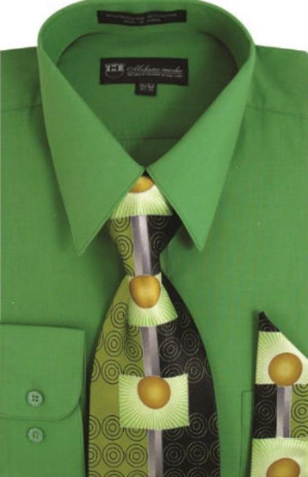 Mens-Green-Cotton-Dress-Shirt-23554.jpg