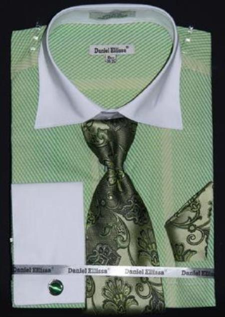 Mens-Green-Dress-Shirt-21574.jpg