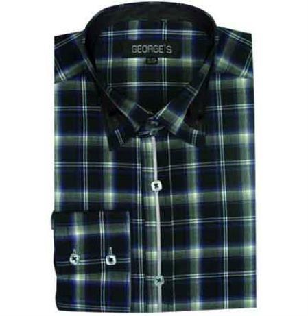 Mens-Green-Dress-Shirt-26693.jpg