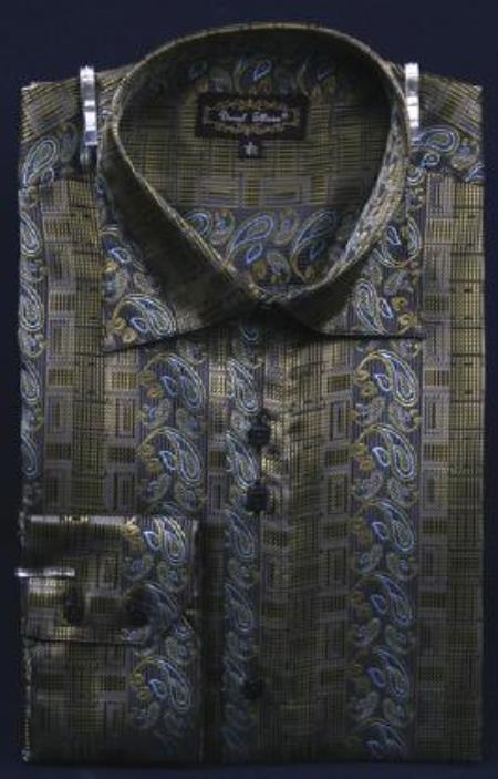Mens-Green-Fiber-Dress-Shirt-21636.jpg