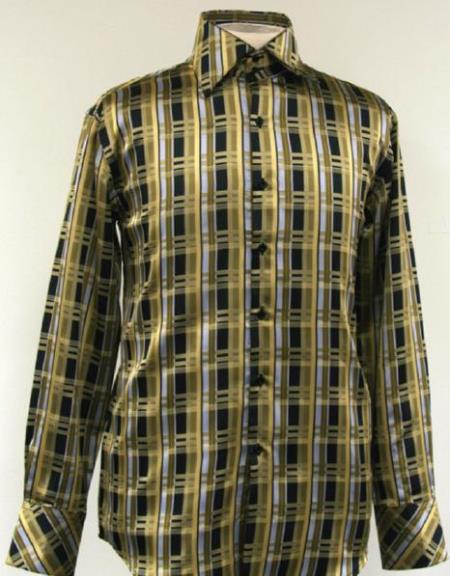 Mens-Green-Fiber-Dress-Shirt-21637.jpg