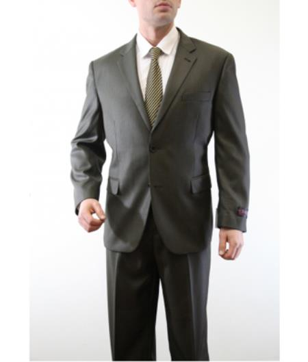 Mens-Green-Two-Buttons-Suit-24073.jpg