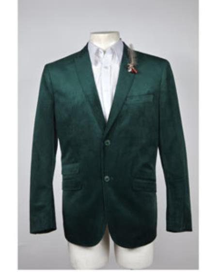 Mens-Green-Velvet-Blazer-26563.jpg