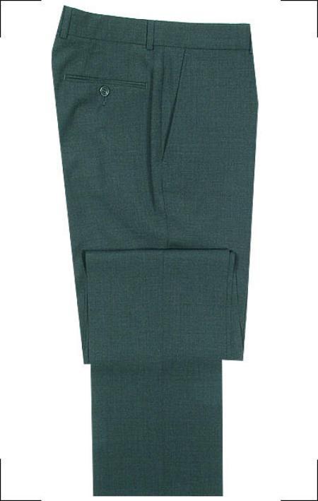 Mens-Green-Wool-Slacks-1033.jpg