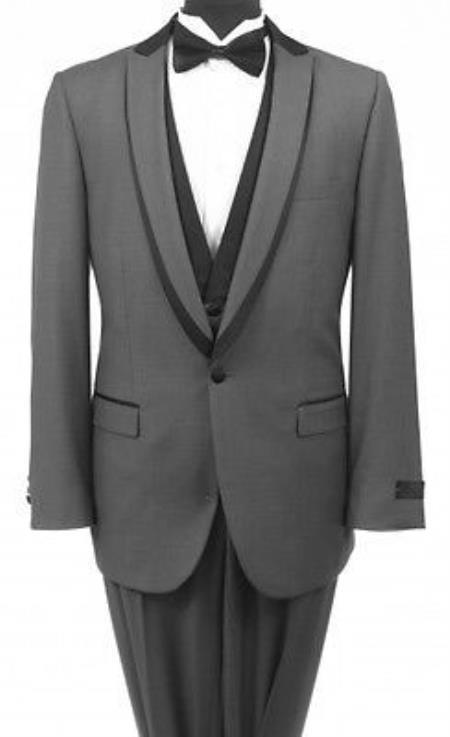 Mens-Grey-1-Button-Tuxedo-25068.jpg