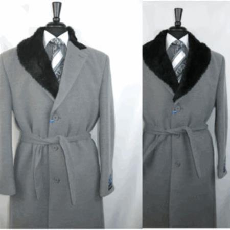 Mens-Grey-3-Buttons-Suit-24507.jpg