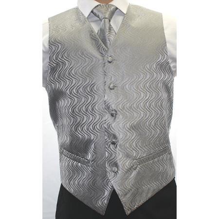 Mens-Grey-4-Piece-Vest-19457.jpg