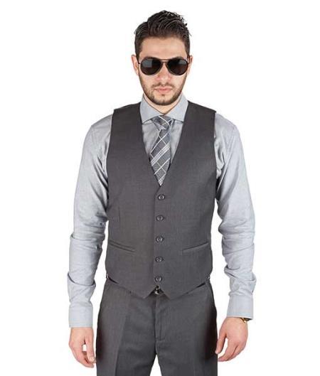 Mens-Grey-5-Button-Suit-26502.jpg