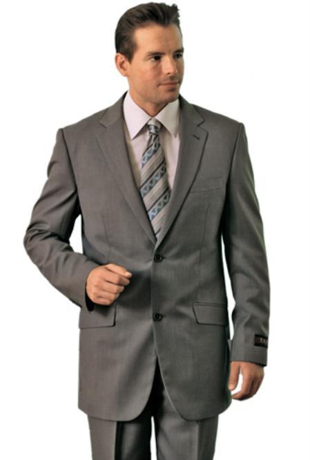 Mens-Grey-Classic-Suit-6739.jpg