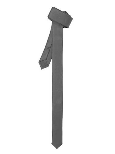 Mens-Grey-Color-Necktie-27307.jpg