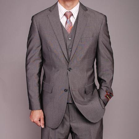Mens-Grey-Color-Suit-7977.jpg