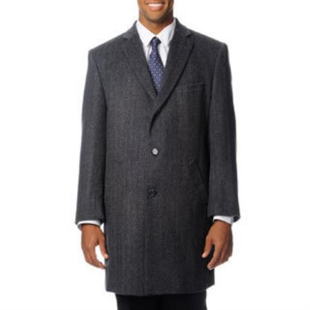 Mens-Grey-Color-Topcoat-21142.jpg