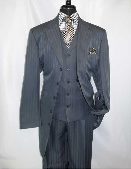 Mens-Grey-Color-Vested-Suit-29274.jpg