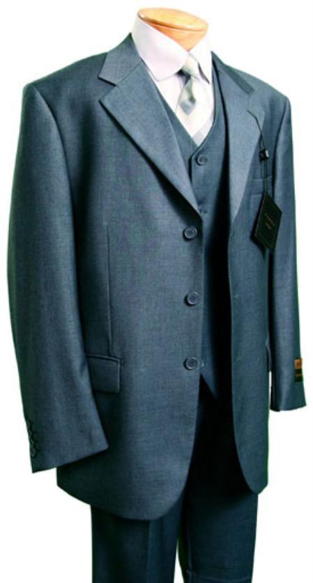 Mens-Grey-Color-Wool-Suit-7194.jpg