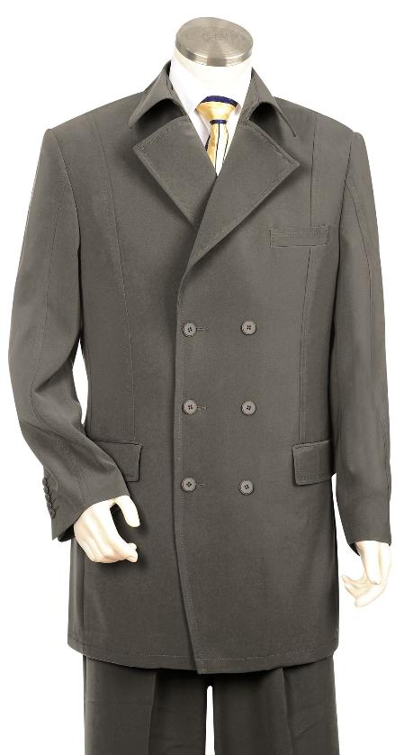 Mens-Grey-Color-Zoot-Suit-8872.jpg