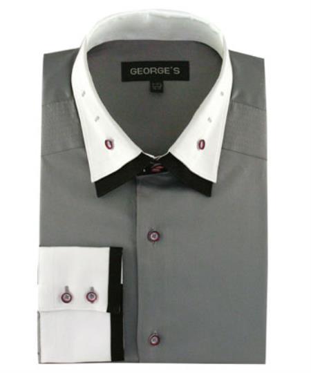 Mens-Grey-Cotton-Shirt-29368.jpg