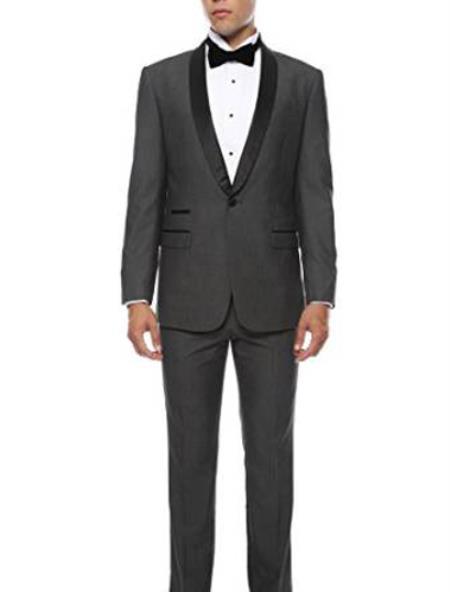 Mens-Grey-Dinner-Jacket-24178.jpg