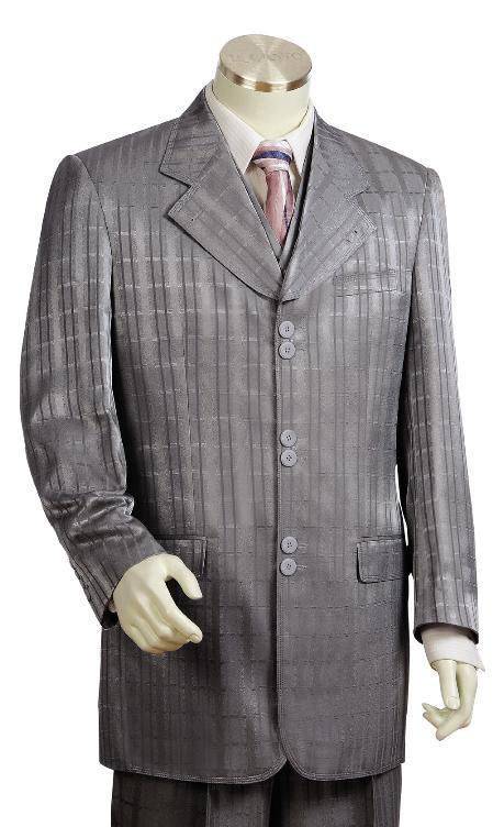 Mens-Grey-Fashion-Suit-8769.jpg