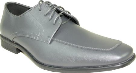 Mens-Grey-Formal-Shoe-24623.jpg