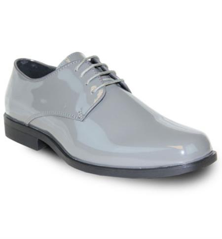 Mens-Grey-Formal-Shoes-25906.jpg