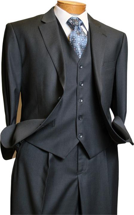 Mens-Grey-Pinstripe-Suit-11309.jpg