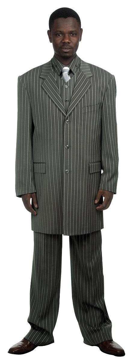 Mens-Grey-Pinstripe-Suit-8690.jpg