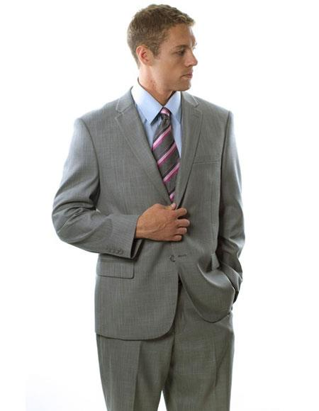 Mens-Grey-Shark-Pattern-Suit-37788.jpg