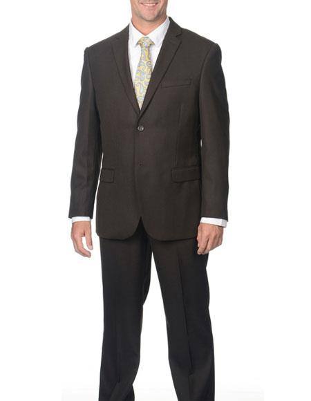 Mens-Grey-Shark-Pattern-Suit-37801.jpg