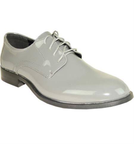 Mens-Grey-Shoes-25904.jpg