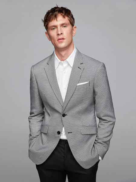 Mens-Grey-Single-Breasted-Blazer-39494.jpg