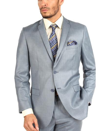 Mens-Grey-Two-Button-Suit-17626.jpg