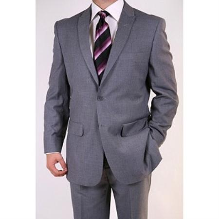Mens-Grey-Two-Button-Suit-8879.jpg