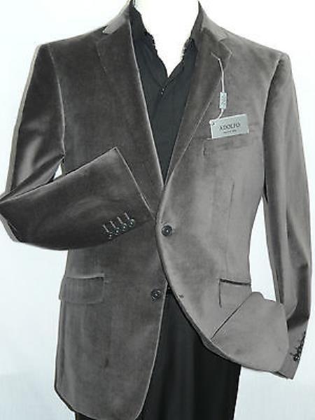Mens-Grey-Velvet-Sportcoat-17395.jpg