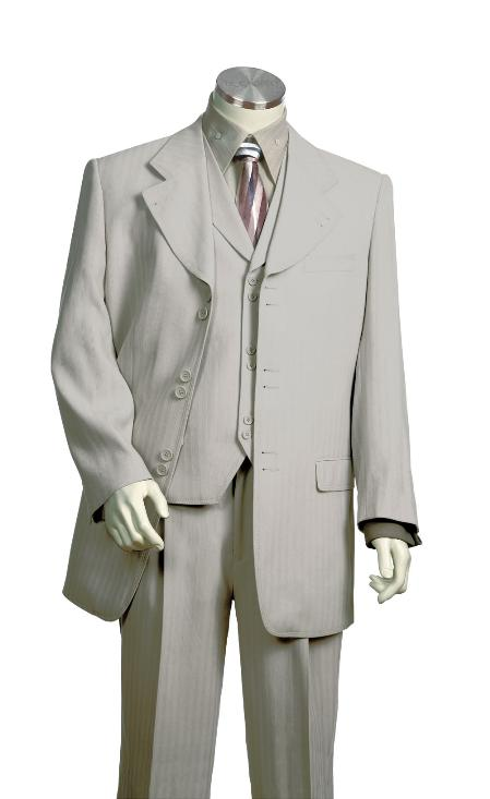 Mens-Grey-Vested-Suit-8753.jpg