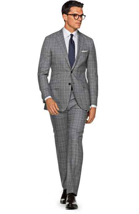 Mens-Grey-Wool-Checked-Suit-37850.jpg
