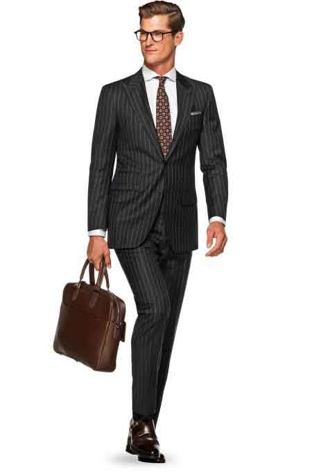 Mens-Grey-Wool-Pinstripe-Suit-37849.jpg